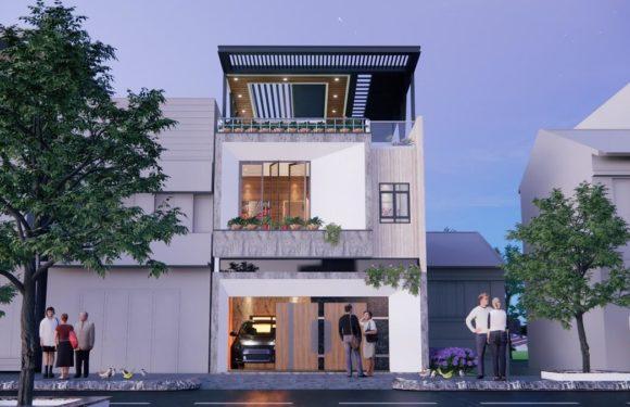 20X40 Feet Luxury Interior Design With Parking || 5bhk || 800 sqft || 90 Gaj || Walkthrough 2021
